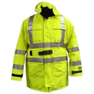 Workzone Gear™ Windward™ Jacket