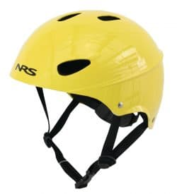 NRS Havoc Helmet Short Ear