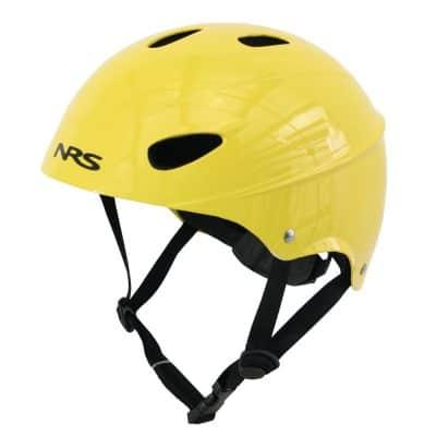 NRS Havoc Helmet Short Ear