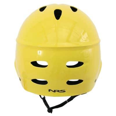 NRS Havoc Helmet back