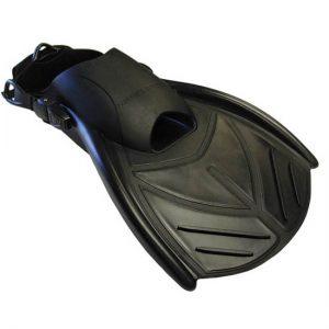 Aqua Lung Shredder SAR Fins