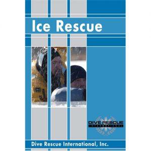 Ice Rescue Student Kit