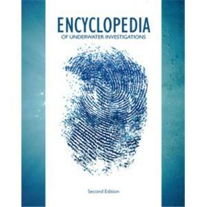 Encyclopedia of Underwater Investigations