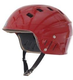 NRS Chaos Helmet