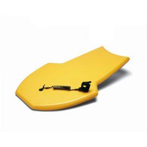 Hammerhead Swiftwater Rescue Board