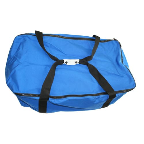 DRI Large Equipment Bag