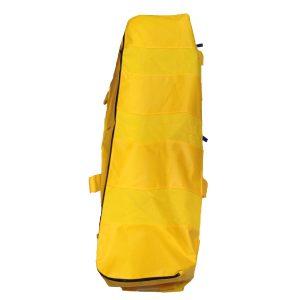 Body Recovery System Body Bag