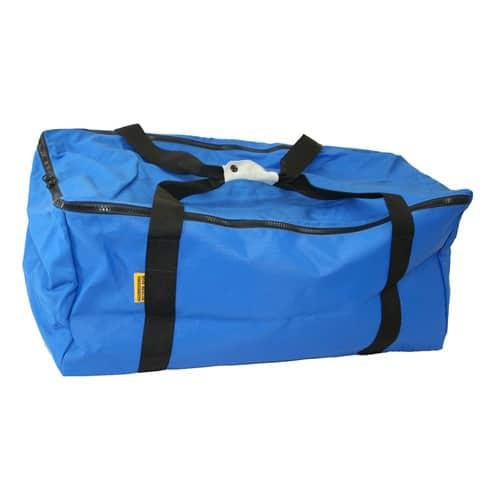 DRI Heavy Duty Mesh Equipment Bag