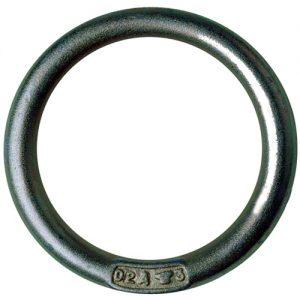 "PMI 3"" Steel O-Ring"
