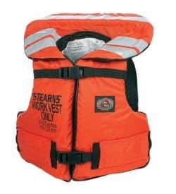 Stearns Work Master™ Vest