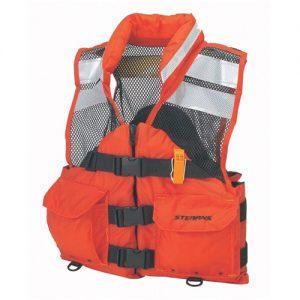 Stearns SAR Flotation Vest