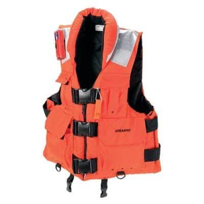 Stearns Type III SAR Vest