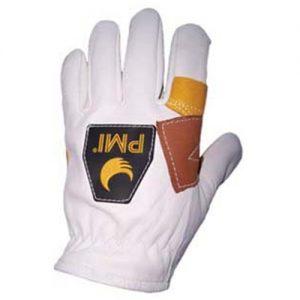 PMI Lightweight Glove
