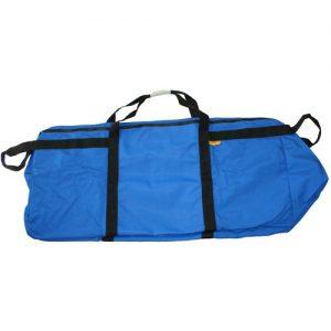 Umbilical Storage Bag