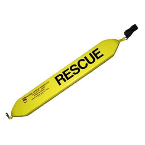 350 Rescue Tube