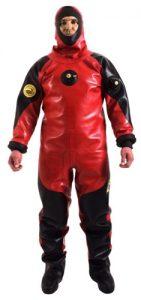 Viking Pro 1000 Suits