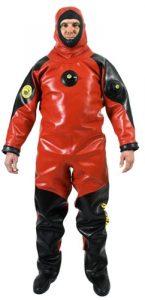 Viking HD 1500  Surveyor Dry Suit