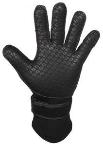 Thermocline Glove