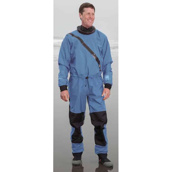 Kokatat Hydrus 3L Swift Entry Dry Suit