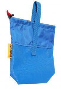 Small Throwline Bag