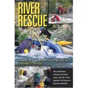 River Rescue 4th Edition