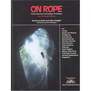On Rope