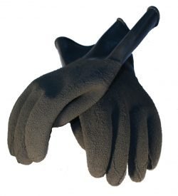 Viking GOODGRIP Gloves