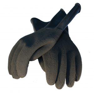 Viking GOODGRIP Gloves