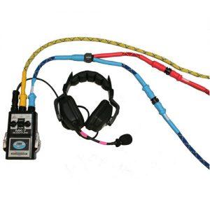 DRI Y Adapter for MK7