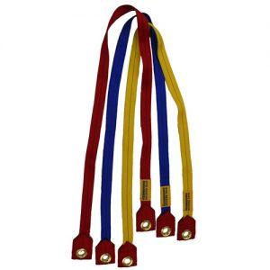 DRI Comm Rope Wrap
