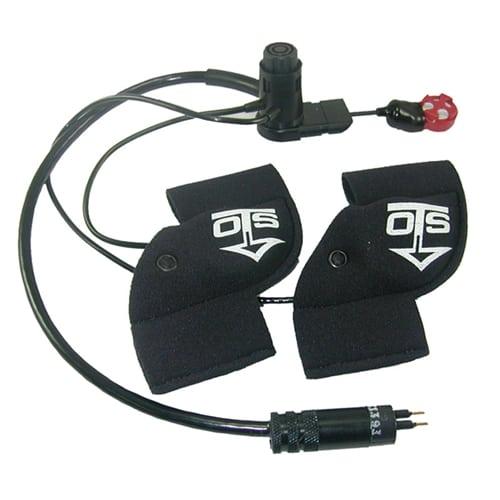 OTS EMD-2 Communication Module