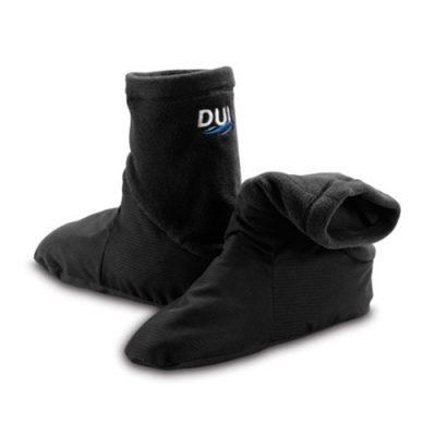 DUI XM450™ Socks