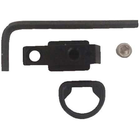 Sola Light D-Ring Kit
