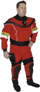 Aqua Lung SAR Kodiak 360 Suits