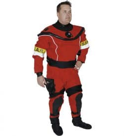 Aqua Lung Kodiak SAR 360 Drysuit