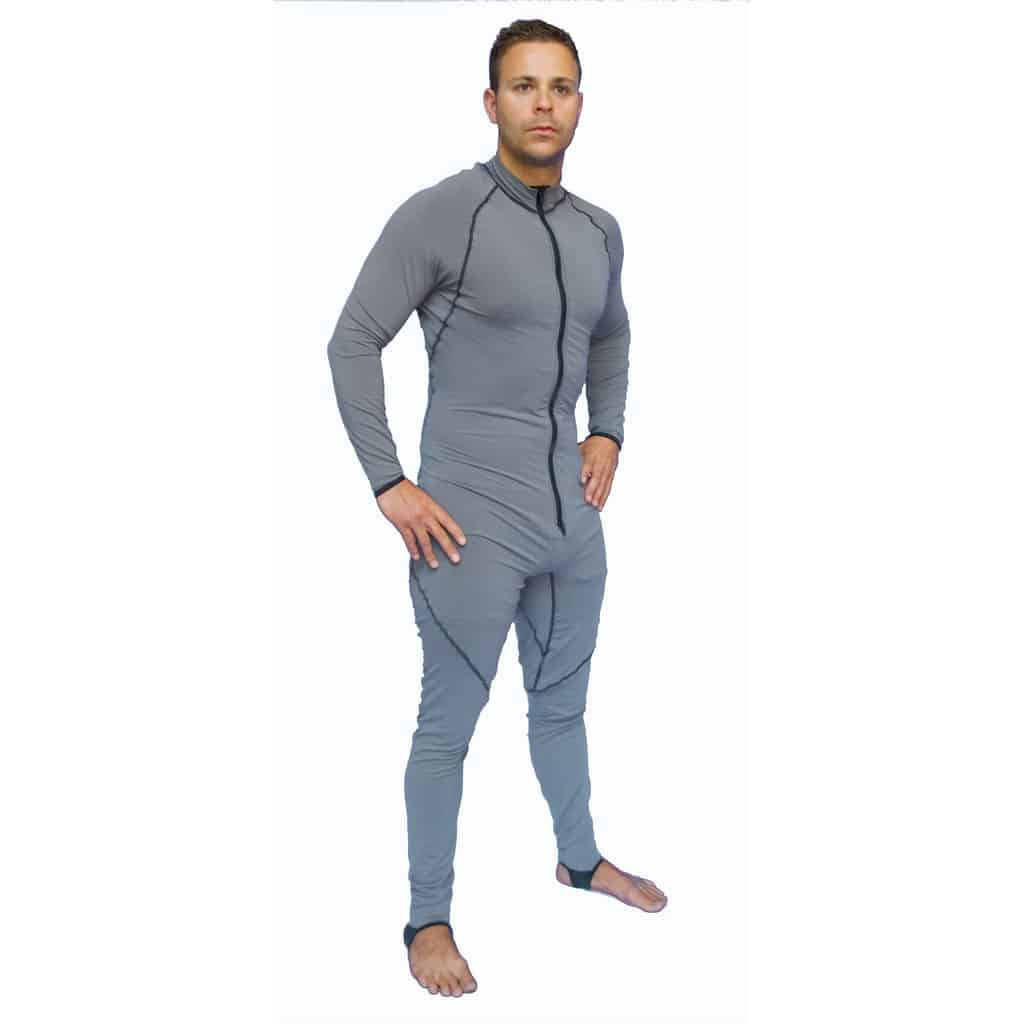Aqua Lung MK0 Undergarment