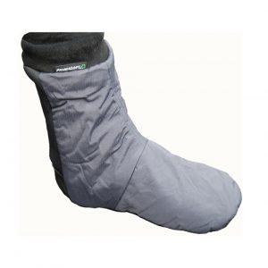 Aqua Lung MK3 Glacier Thermal Socks