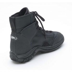 Aqua Lung EVO 3 Boots back
