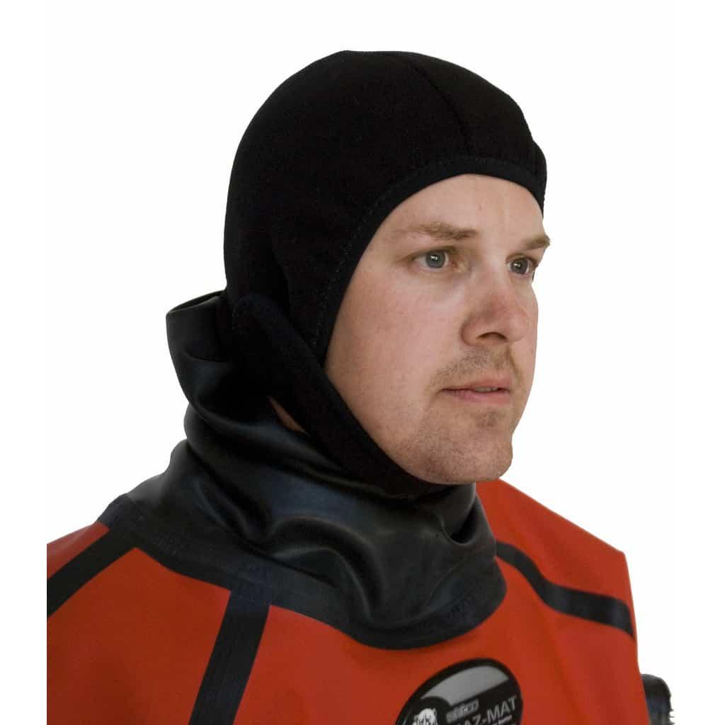 Aqua Lung Hood Liner