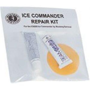 Mustang Ice Commander Repair Kit