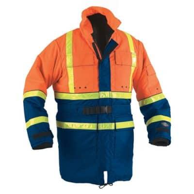 Stearns Windward™ Jacket (ANSI)