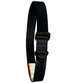 PMI Uniform Belt