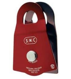 SMC Prusik Minding Pulley (Single)