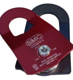 SMC Micro Prusik Minding Pulley (Single)