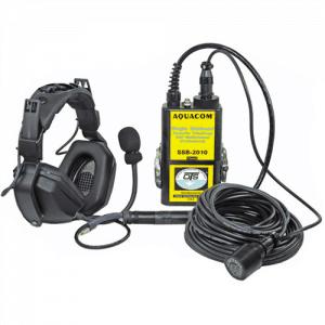 OTS CDK-6 Surface Accessory Kit