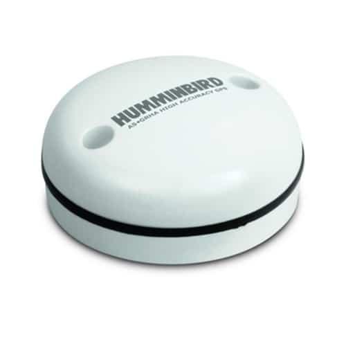 Humminbird AS GRP GPS Receiver