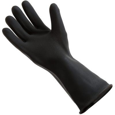 Aqua Lung Ez-On Dry Gloves