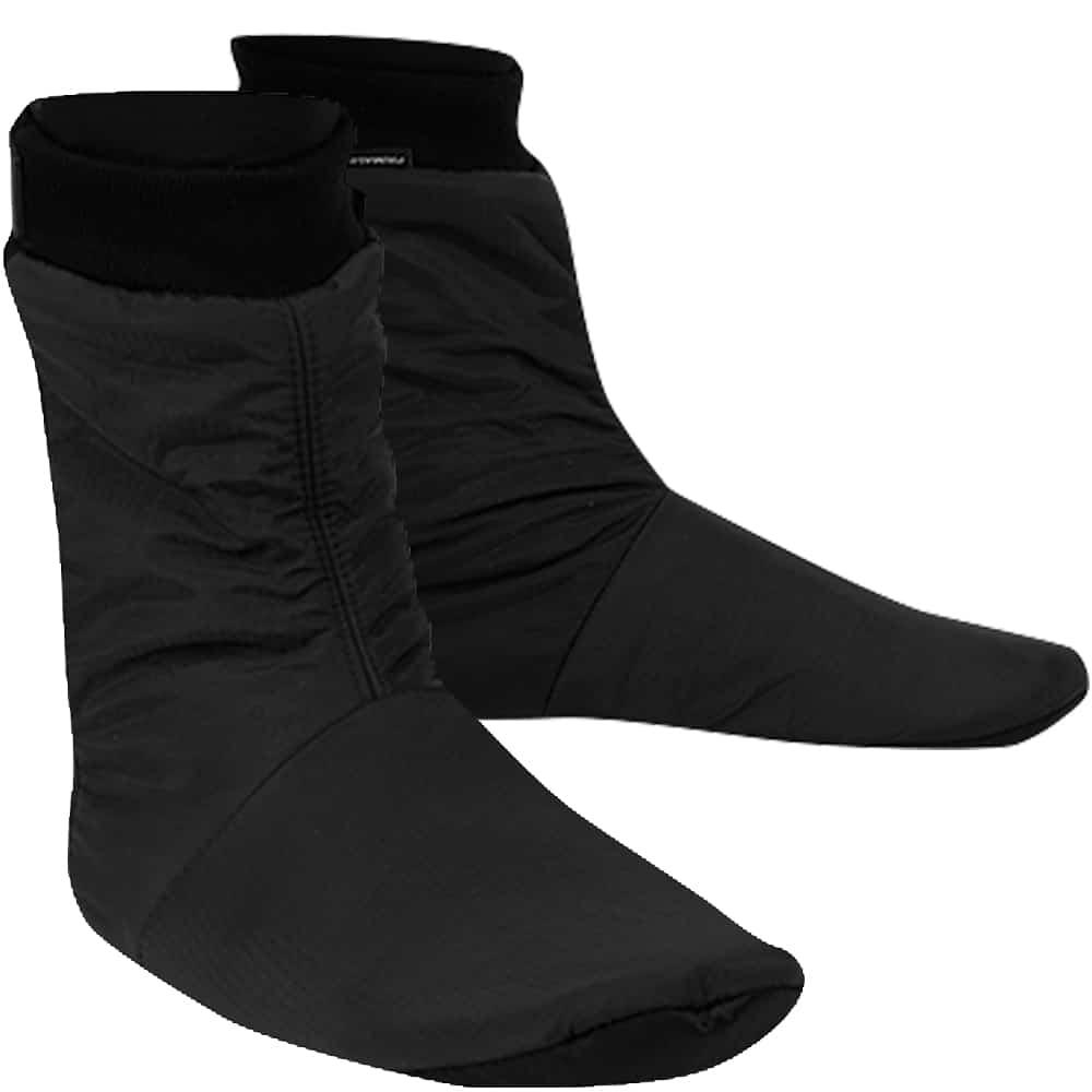 Auqa Lung MK3 Socks