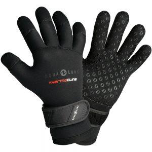 Aqua Lung Thermocline Flex Glove