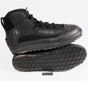 AqualungEVO4-Boots